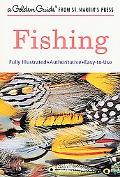 Fishing A Guide to Fresh and Salt-Water
