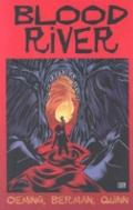 Blood River 3