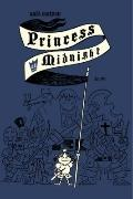 Princess at Midnight