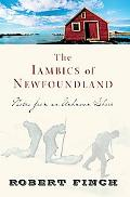 Iambics of Newfoundland Notes from an Unknown Shore
