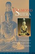 Diamond Sutra The Perfection of Wisdom