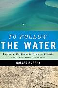 River in the Sea a Biography of the Gulf Stream A Biography of the Gulf Stream