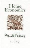 Home Economics: Fourteen Essays