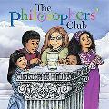 Philosopher's Club