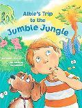 Albie's Trip to the Jumble Jungle