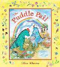 Puddle Pail