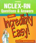 Nclex-rn Questions+answers Made...