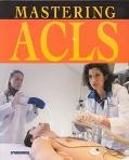 Mastering Acls