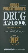Nurse Practioner's Drug Handbook