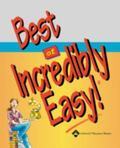 Best of Incredibly Easy!