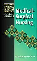 Medical-Surgical Nursing Medical-surgical Nursing