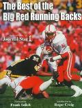 Best of the Big Red Running Backs