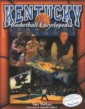 Kentucky Basketball Encyclopedia