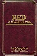 Red A Baseball Life