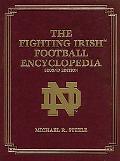 Fighting Irish Football Encyclopedia