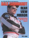 Dale Earnhardt Rear View Mirror