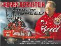 Kenny Bernstein King of Speed