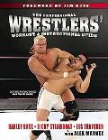Professional Wrestlers Instructional and Workout Guide