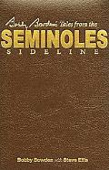Bobby Bowden's Tales from the Seminoles Sideline
