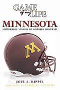 Minnesota Golden Gophers