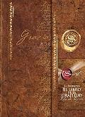 El secreto. El libro de la gratitud (The Secret Gratitude Book)