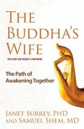 Buddha's Wife : The Path of Awakening Together