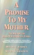 Promise to My Mother