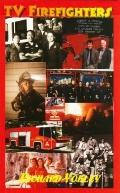 TV Firefighters