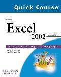 Practical Business Skills : Excel 2002