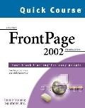 Practical Business Skills : FrontPage 2002