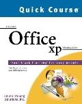 Practical Business Skills : Office 2002