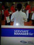 Servsafe Manager (6th Edition)