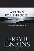 Writing for the Soul Instruction And Advice from an Extraordinary Writing Life