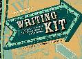 Writer's Digest Writing Kit Everything You Need to Get Creative, Start Writing and Get Publi...