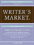 Writer's Market 2009