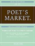 Poet's Market 2009