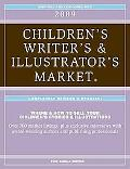 Children's Writer's and Illustrator's Market 2009