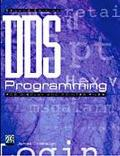 DDS Programming for Display and Printer Files