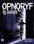 Opnqryf by Example