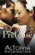 Lover's Pretense