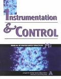 Instrumentation and Control Awwa Manual M2