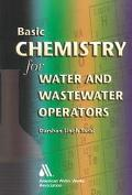 Basic Chemistry for Water & Wastewater Operators