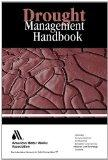 Drought Management Handbook