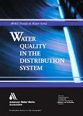Water Quality In The Distribution System