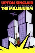 Millennium A Comedy of the Year 2000
