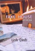 Fake House Stories Stories