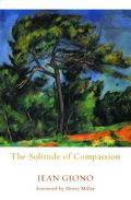 Solitude of Compassion