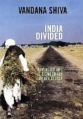 India Divided Diversity And Democracy Under Attack