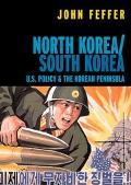 North Korea South Korea U.S. Policy at a Time of Crisis