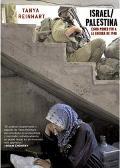 Israel/Palestina Como Poner Fin a LA Guerra De 1948